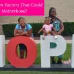 5 Little-Known Factors That Could Affect Motherhood!