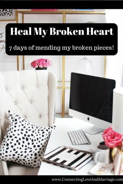 Heal My Broken Heart! jpg