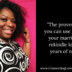"""The proven system you can use to restore your marriage and rekindle love after years of neglect."""