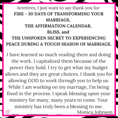 Copy of Copy of If you only focus on what is wrong with your husband, you'll stay frustrated because that is all you will ever see. (3)